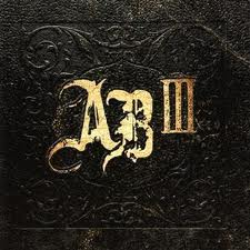 ALTER BRIDGE - III