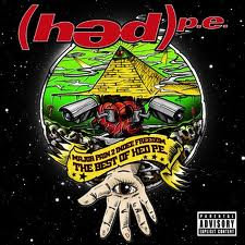 HED PE- Major Pain to Indee Freedom Best Of