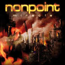 NONPOINT- Miracle
